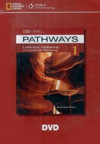 Pathways L/S. 1(Classroom DVD)