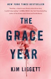 [해외]The Grace Year (Hardcover)