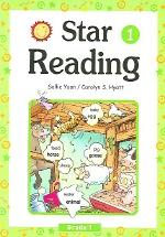 Star Reading 1 (Grade 1)
