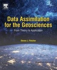 [해외]Data Assimilation for the Geosciences