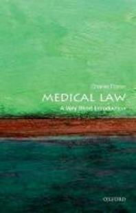 [해외]Medical Law