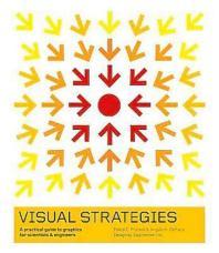 [해외]Visual Strategies