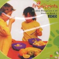 Fingerprint Level 1 (2CD)