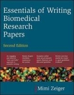 [해외]Essentials of Writing Biomedical Research Papers. Second Edition