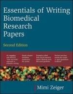 [해외]Essentials of Writing Biomedical Research Papers. Second Edition