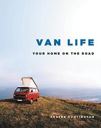 [해외]Van Life
