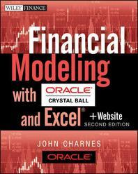 Financial Modeling with Crystal Ball and