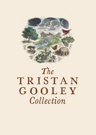 [해외]The Tristan Gooley Collection
