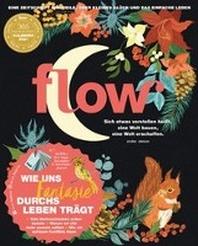 [해외]Flow Nummer 54 (8/2020)