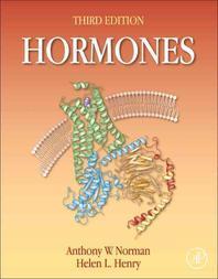 [해외]Hormones