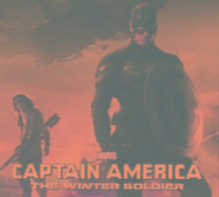 [�ؿ�]Marvel's Captain America
