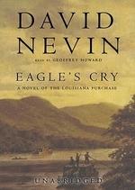 Eagle's Cry Lib/E