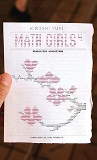[해외]Math Girls 4 (Hardcover)