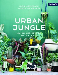 [해외]Urban Jungle