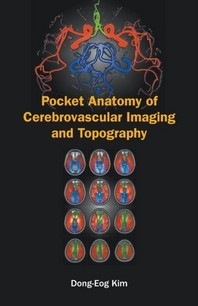 [해외]Pocket Anatomy of Cerebrovascular Imaging and Topography