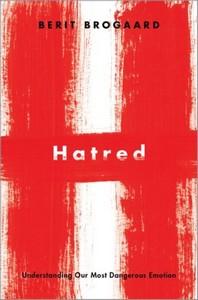 [해외]Hatred