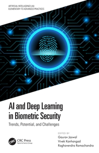 [해외]AI and Deep Learning in Biometric Security
