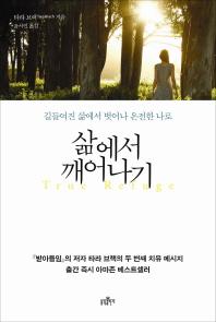 삶에서 깨어나기 (초판2쇄)/668