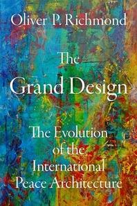 [해외]The Grand Design
