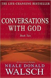 [해외]Conversations with God Book 2