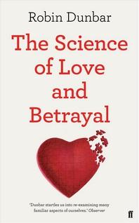 [해외]The Science of Love and Betrayal