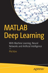 [해외]MATLAB Deep Learning