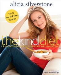 [해외]The Kind Diet (Hardcover)
