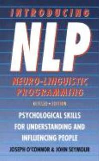 Introducing Npl