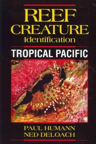 [해외]Tropical Pacific