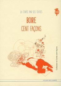Boire Cent Facons