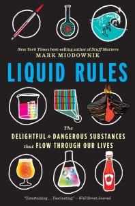 [해외]Liquid Rules