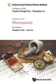 [해외]Evidence-Based Clinical Chinese Medicine - Volume 24 (Paperback)