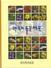 한국의 들꽃 메꽃(개정판)