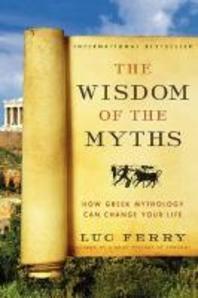 [해외]The Wisdom of the Myths
