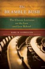 [해외]The Bramble Bush