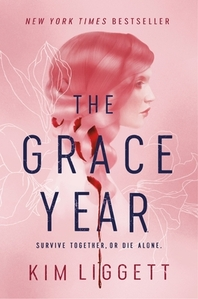 [해외]The Grace Year
