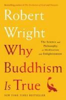 [해외]Why Buddhism Is True (Hardcover)