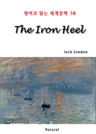 The Iron Heel (영어로 읽는 세계문학 58)