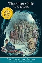 [보유]The Chronicles of Narnia No.6: Silver Chair