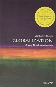 [해외]Globalization