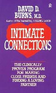 [해외]Intimate Connections