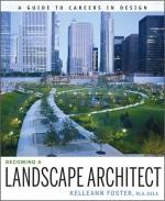 [해외]Becoming a Landscape Architect (Paperback)