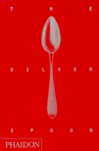 [해외]The Silver Spoon (Hardcover)