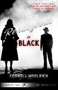 [해외]Rendezvous in Black (Paperback)