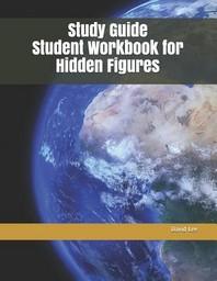 [해외]Study Guide Student Workbook for Hidden Figures (Paperback)