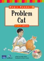 PROBLEM CAT (G5)