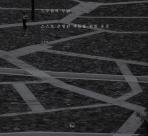 노무현의 무덤: 스스로 추방된 자들을 위한 풍경(양장본 HardCover)