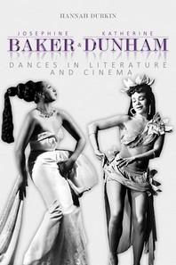 [해외]Josephine Baker and Katherine Dunham