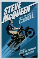 [해외]Steve McQueen