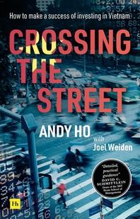 [해외]Crossing the Street